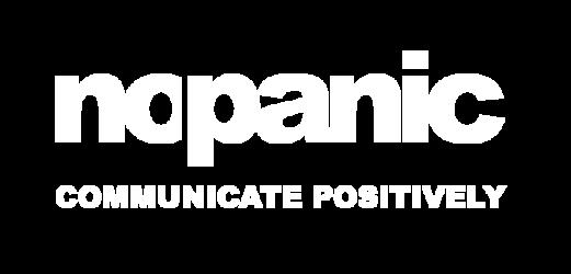 nopanik.ru